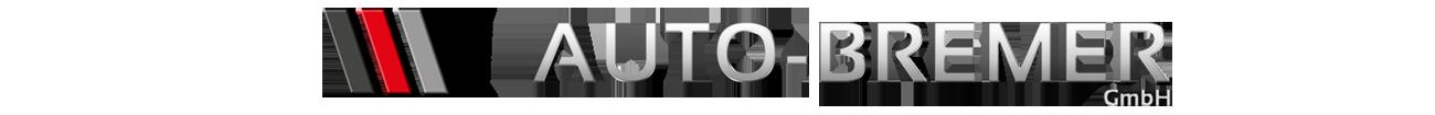 Auto-Bremer Logo